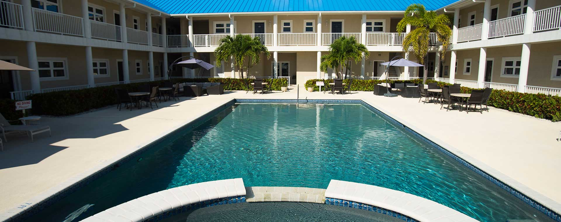 blue marlin cove condos